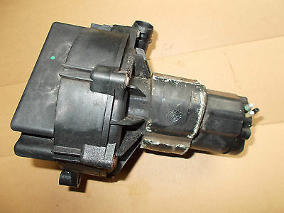 Mercedes Electric Air Pump 0001403785