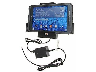 Brodit 513697 support pour tablette samsung galaxy tab active [noir]  NEUF