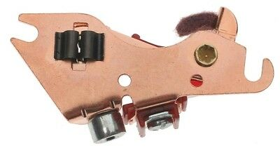 Contact Set-Ignition Standard DR-2371XP