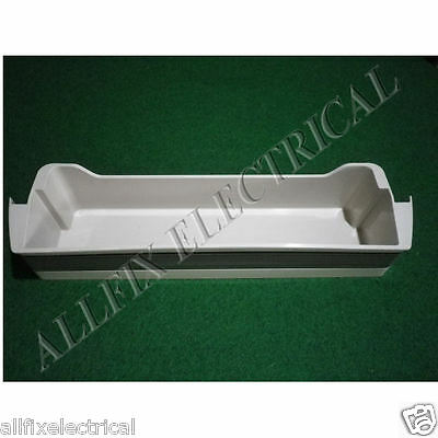 Used Westinghouse RS651F Side by Side Fridge Large Door Shelf - Part # 1411792SH