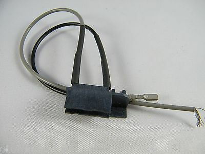 New Kodak Thermal Fuse Part # 226075