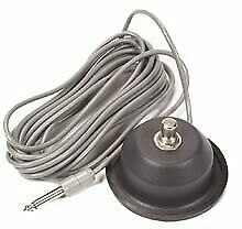 Peavey MOMENTARY SINGLE-BUTTON FOOTSWITCH Phone Plug With 15' Cable 3050680 New