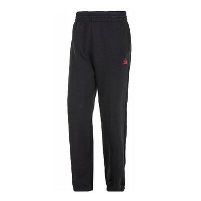 adidas Everyday Sweatpants Trainingshose Jogginghose Basketball Pant