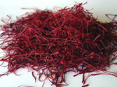 Tibet Saffron 10 Grams Pain Relief Herbal tea,Best in the World!
