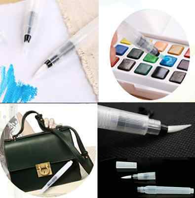 New Brand China Tradition Soft Water Nylon Brush Painting Calligraphy Pen New H