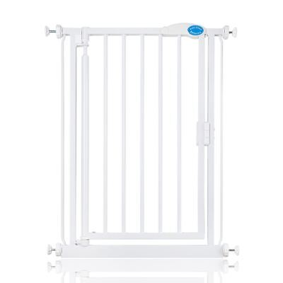 Bettacare Auto Close Extra Narrow Baby Gate Pressure Fix Stair Gate 61cm-66.5cm