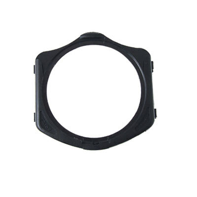 83mm Ring Adapter Triple 3 Filter Holder for Camera