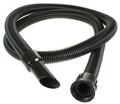 Extra Long TWO METRE Vacuum Cleaner Hose 38mm For Numatic commercial hoover 2M