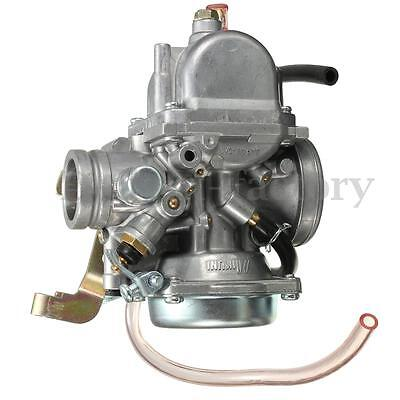 Carburettor Carburetor Carb For Suzuki GN125 GS125 EN125 GN125E 94 - 01 26mm