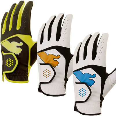 Puma Golf Mens All Weather Sport 2.0 Glove MLH Right Handed Golfer