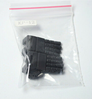 KFC KP-12 Posable hands for MP27 Ironhide!