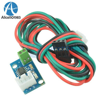 3D Printer AD597 K-type Thermocouple Temperature Control Board Module Ultimaker