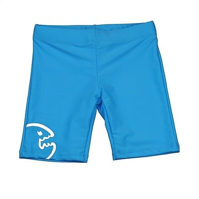 iQ UV 300 Shorts Kids Bites blue Kids