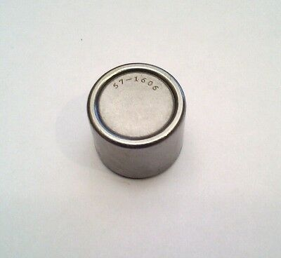 Layshaft Needle Roller Triumph 350 500 650 750 1950 to 1983 57-1606