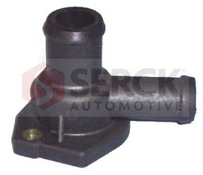 Coolant Outlet for Seat VW