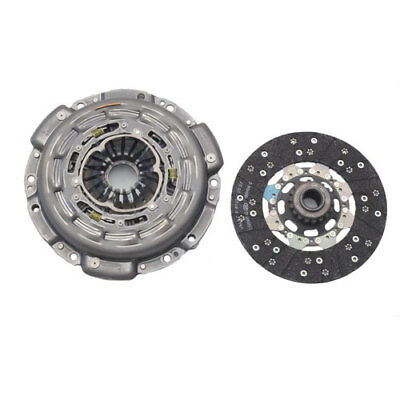 Chevrolet Performance 24255748 Stock Replacement Clutch Kit LS7