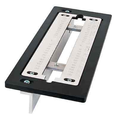Trend Lock Jig LOCK/JIG/B FREE NEXT DAY DELIVERY