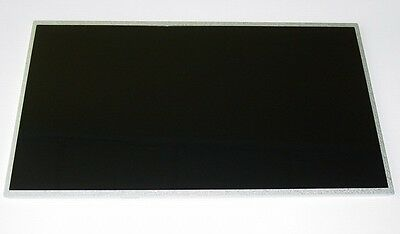 "LCD LED 15,6"" notebook per ASUS F552C Schermo monitor display video"