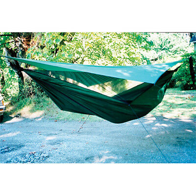 Hennessy Hammock Expedition A-Sym with Free shipping