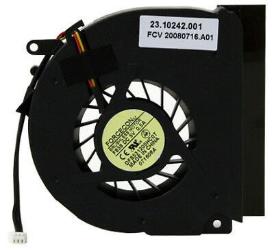 Original Acer Lüfter / FAN TravelMate 5730 Serie