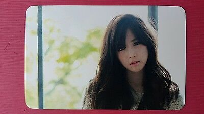 LOT of 24 APINK Official PHOTOCARD FIVE PINK UP 6th Mini Album Photo Card 에이핑크