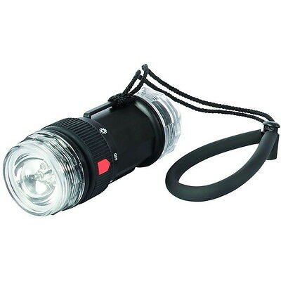 LED Flasher von Mares