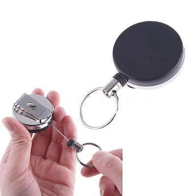 Compact Mini Anti Theft Device Security Hook for Wallet Cell Phone LL45