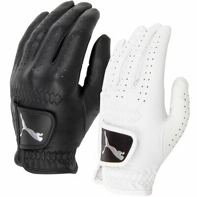 Puma Golf 2016 Pro Performance Tour Golf Glove 041236 - MLH - Multi Pack Options