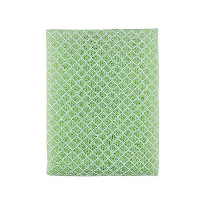 [Nature Republic] beauty tool Bath towel