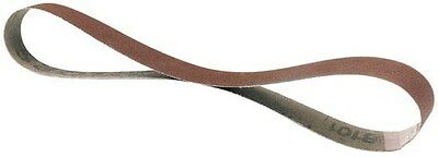 Draper 61241 60G 520 X 20Mm Sanding Belt For 61025 Air Belt Sander