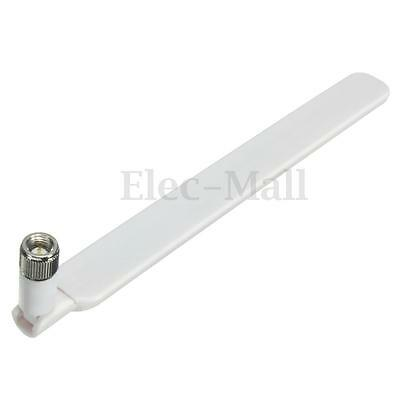 4G LTE External Antenna SMA Male Connector for Huawei B593/B880/B890/E5186/E5175