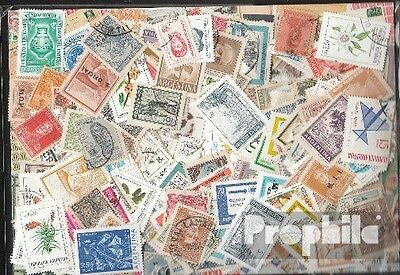 Argentine 400 différents timbres