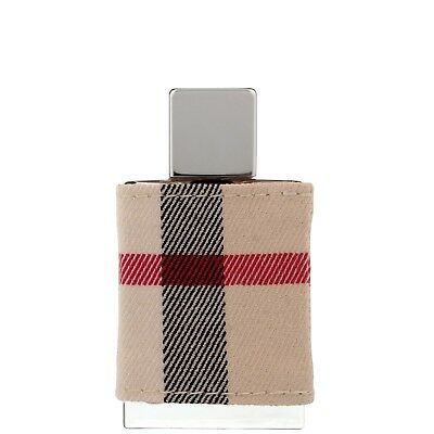 NEW Burberry London for Women Eau de Parfum Spray 30ml Fragrance FREE P&P