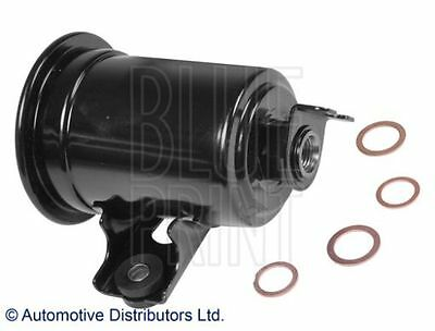 To Clear - New Oe Quality Blue Print - Fuel Filter - Adt32333