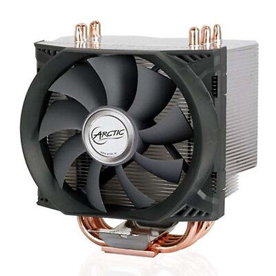 Arctic Freezer 13 CO CPU Cooler for Intel and AMD UCACO-FZ13100-BL