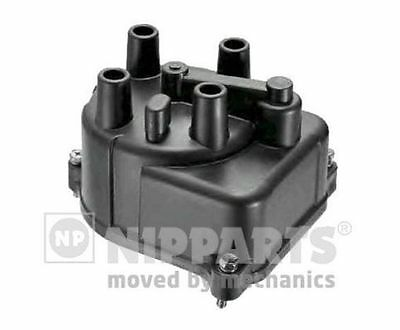 To Clear - New Oe Quality Nipparts - Distributor Cap - J5324011