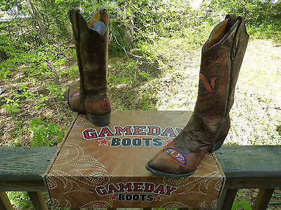 0c023e18f69 GAMEDAY BOOT WOMEN'S University of Georgia Western Boot - Pointed ...