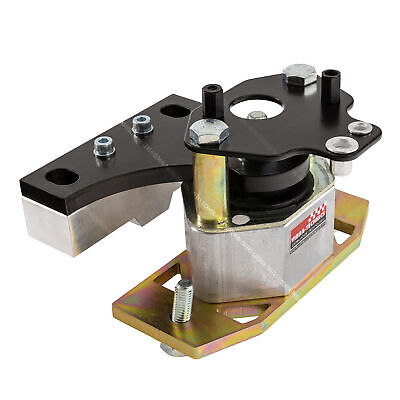 Vibra Technics Fast Road R/H Engine/Gearbox Mount For Mk1 Leon FR / Cupra R 1.8T