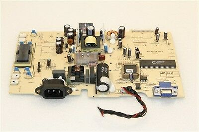 HP L1706 PSU Power Supply Board QLIF-041 490421200100R