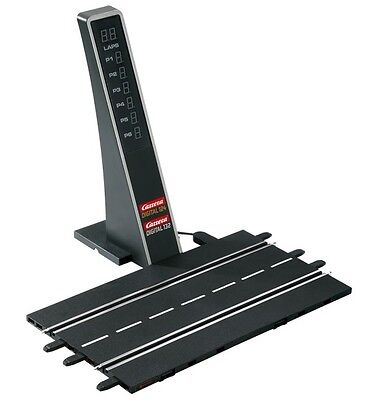CARRERA 30357 DIGITAL 124/132 Position Tower - NIP