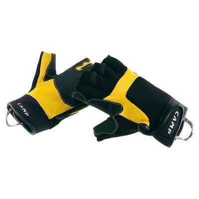 Camp Pro Fingerless Guanti 2045