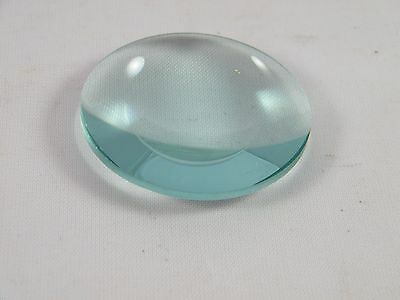 New Dukane Projector  Replacement Lens Part # 463-204