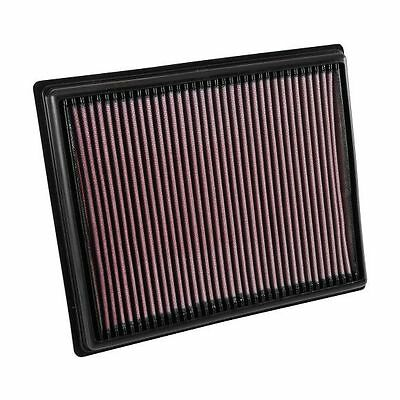 K&N Performance OE Replacement Air Filter Element - 33-3035