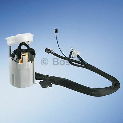 New Genuine Bosch - Right - Fuel Feed Unit - 1582980292