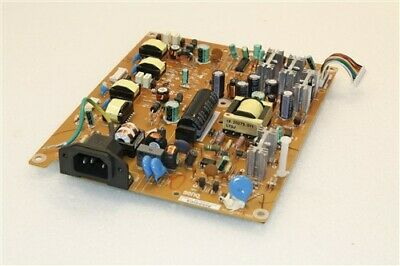 Benq FP731 PSU Power Supply Board 48.L8202.A00