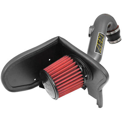 AEM Induction 21-744C AEM Cold Air Intake System 2011-15 Chevy Cruze 1.4L