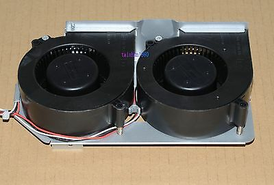 Sun 371-0823 370-7936 Front CPU/Memory Blower Assembly for Netra 240