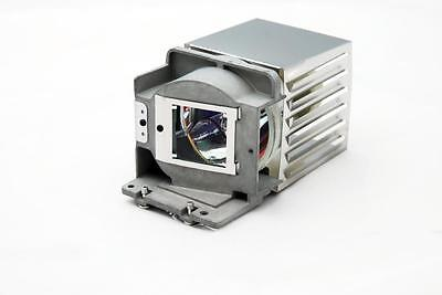 FX.PE884-2401 Replacement lamp W//Housing for OPTOMA EW631//EX550ST//EX631//FX5200