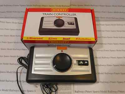 Hornby R8250 Controller New Boxed
