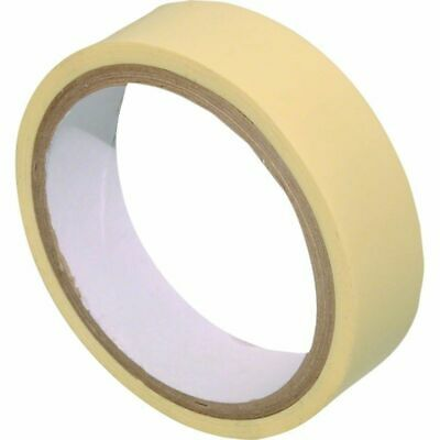 WTB TCS Rim Tape - 24mm x 11m Roll